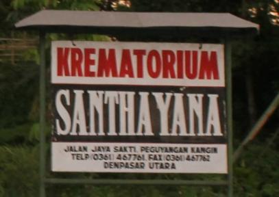 plang krematorium