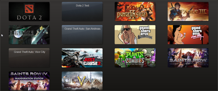 Damn you Steam Summer Sale!